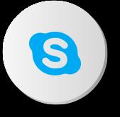 Наш skype